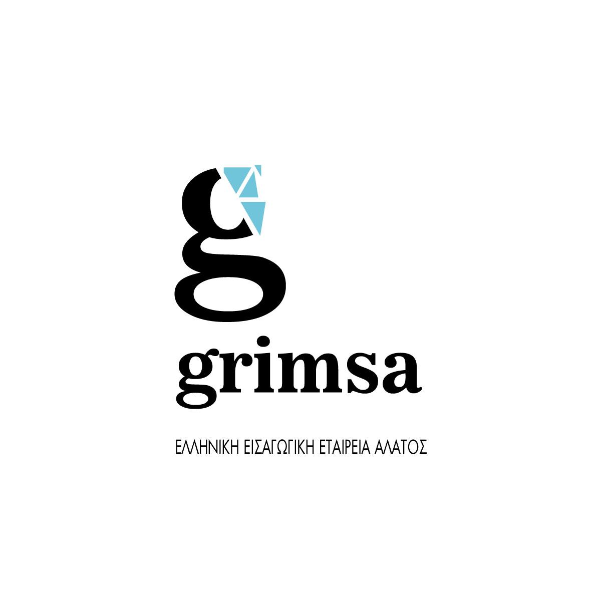 Grimsa_Presentation_1