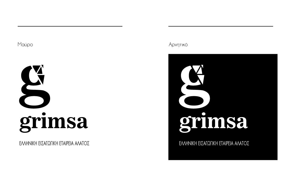 Grimsa_Presentation_4