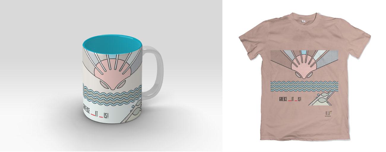 tshirts-shell