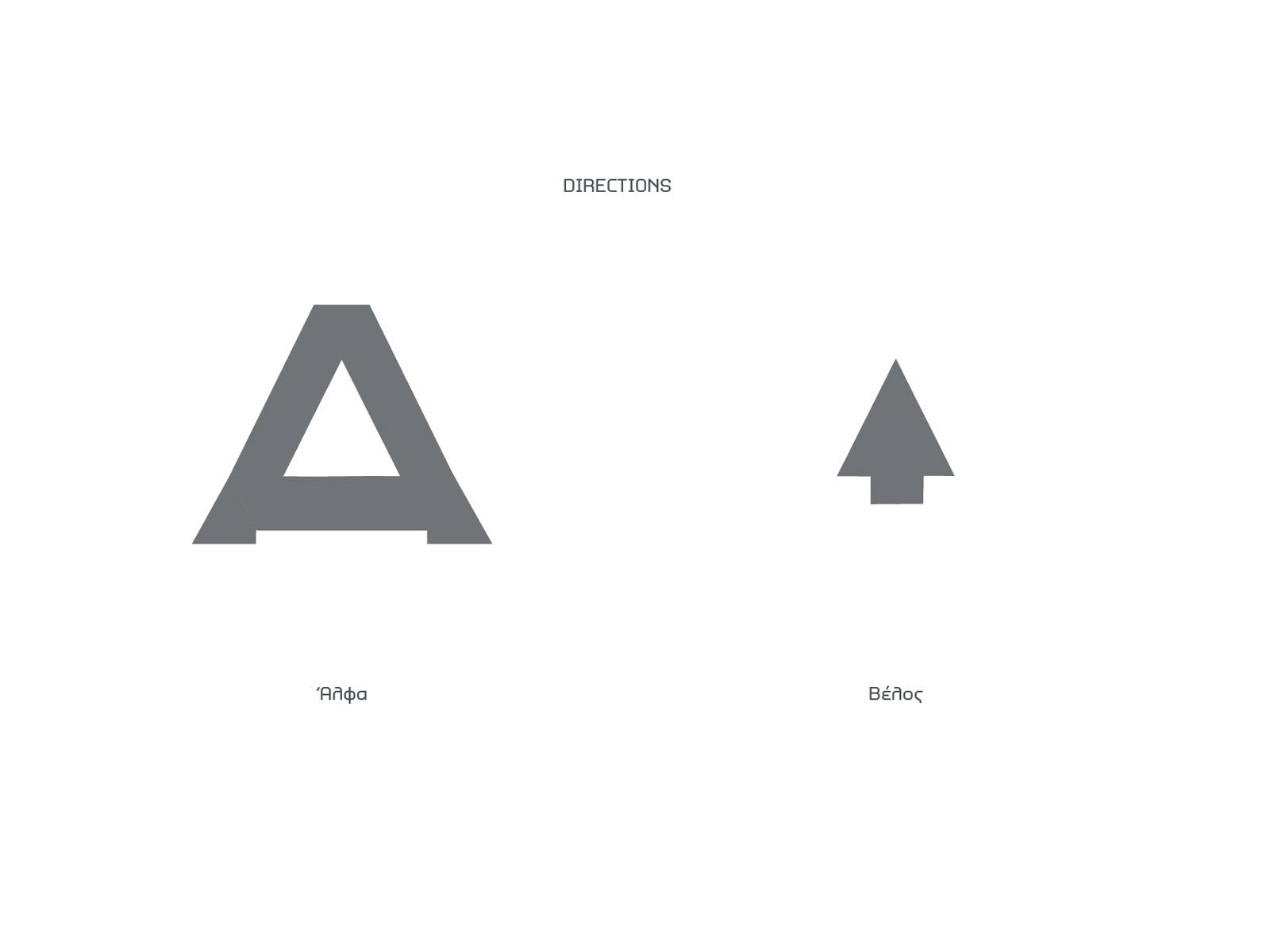 Anodos_Presentation-1_2-02