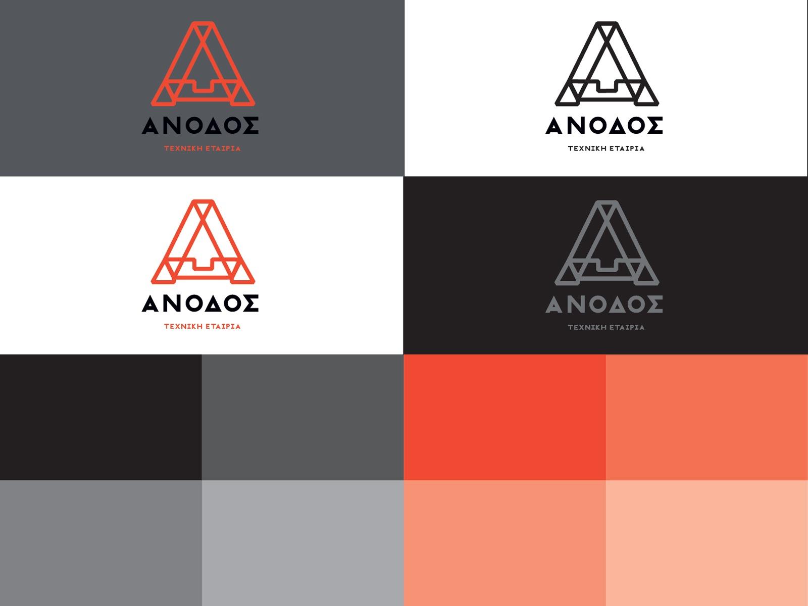 Anodos_Presentation-1_2-03