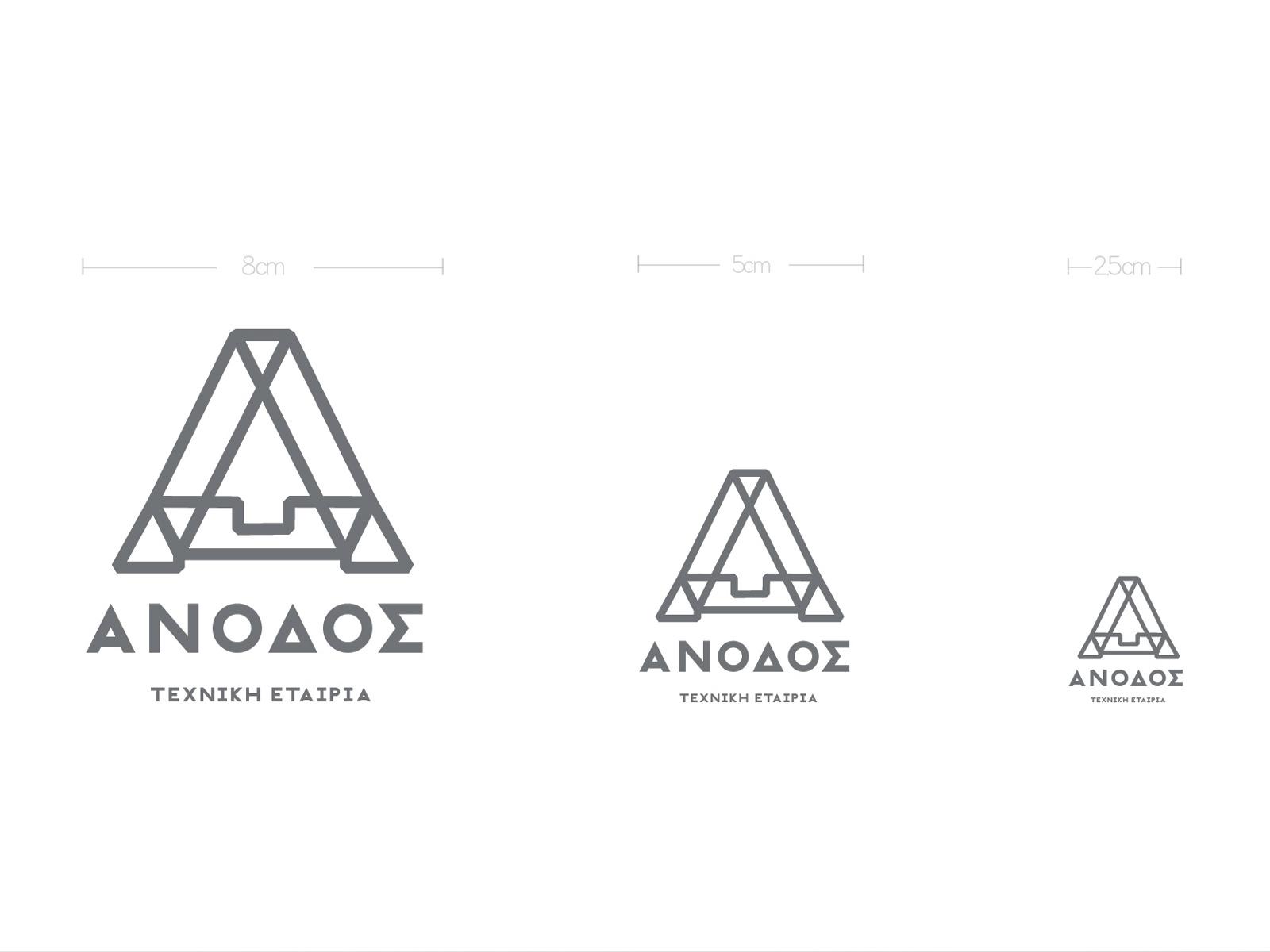 Anodos_Presentation-1_2-04