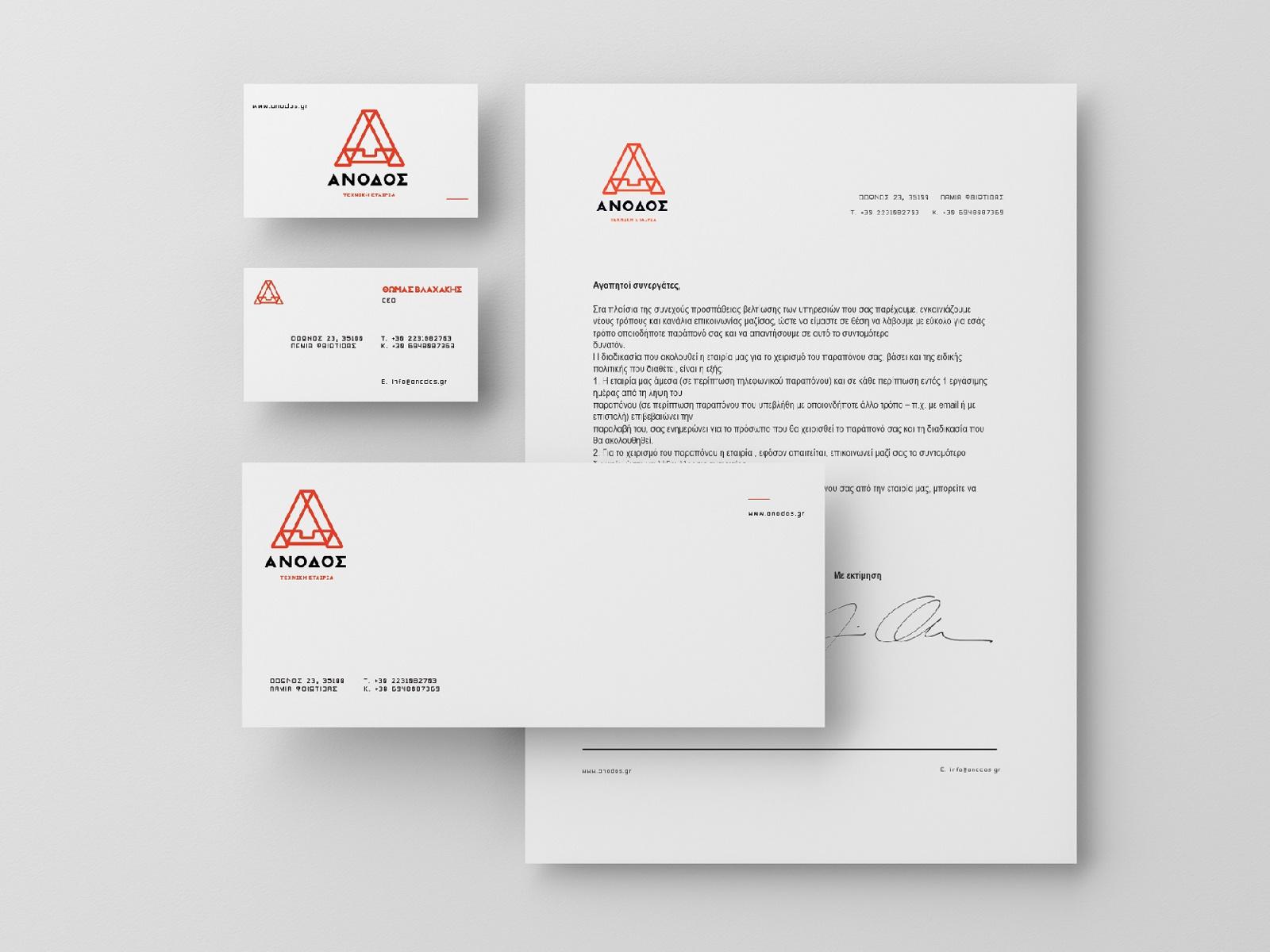Anodos_Presentation-1_2-05