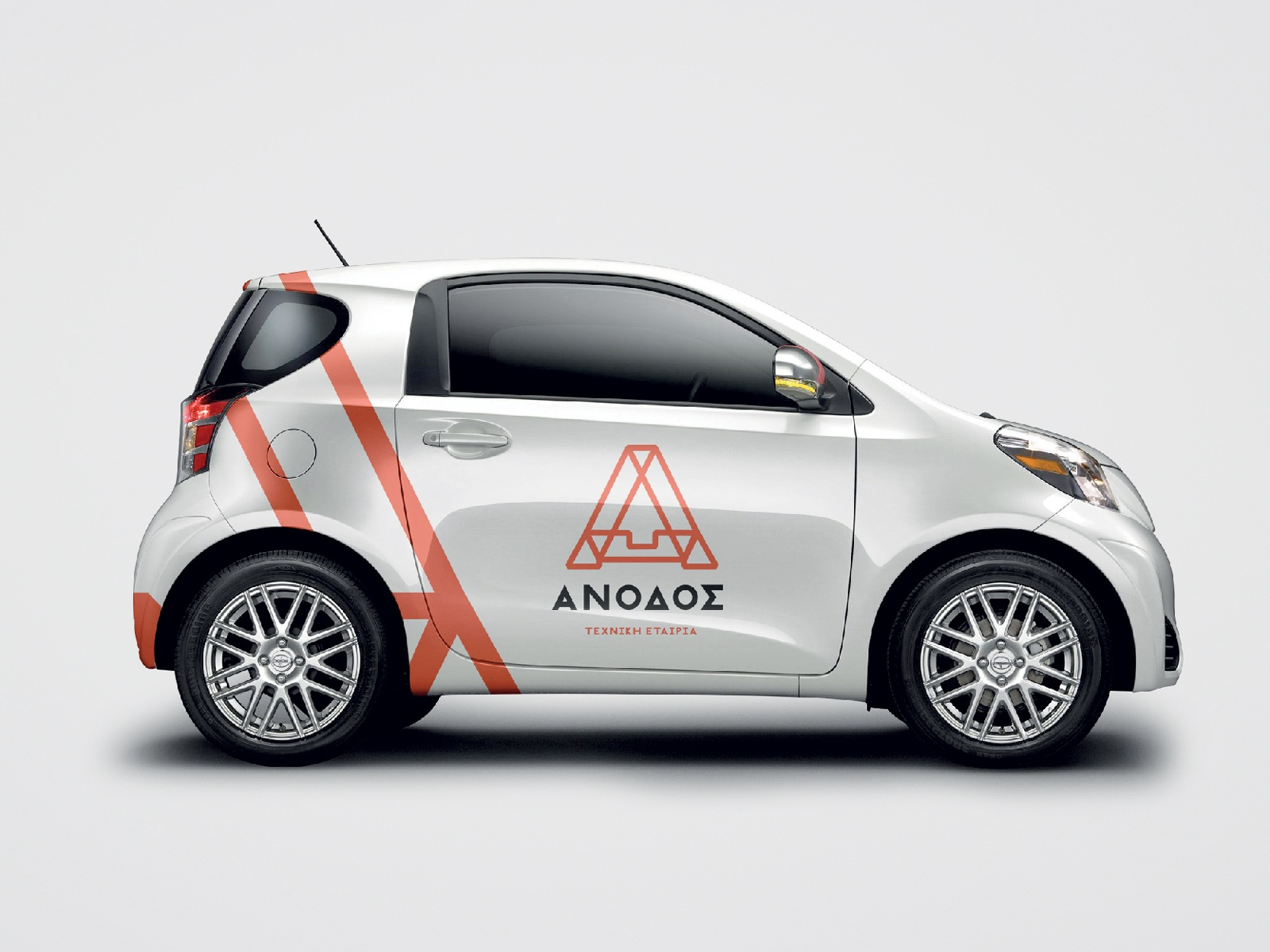 Anodos_Presentation-1_2-06