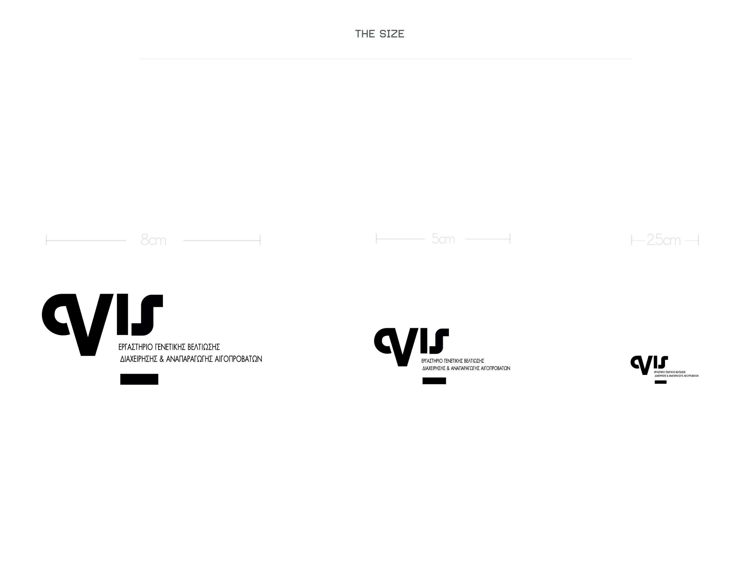 Ovis Genetics | Logo