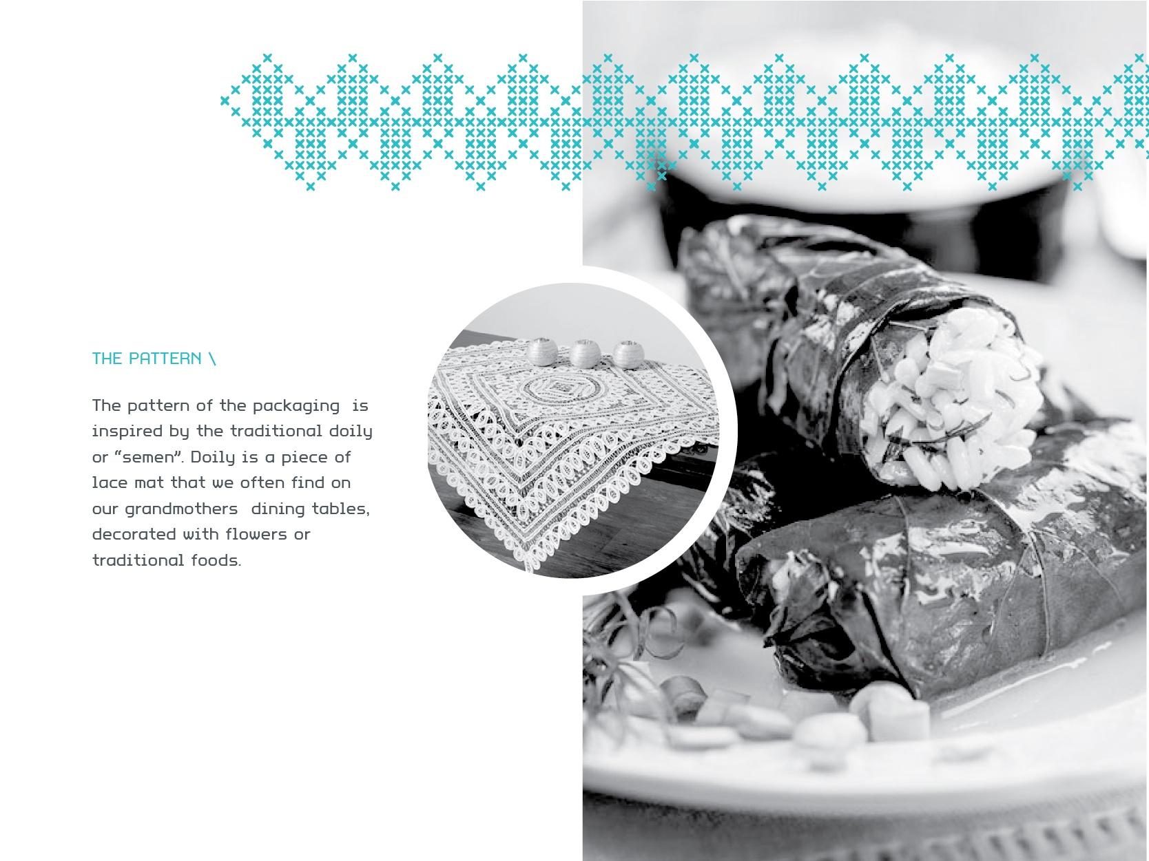 RonzaLTD Vine Leaves with Rice Packaging Presentation-06